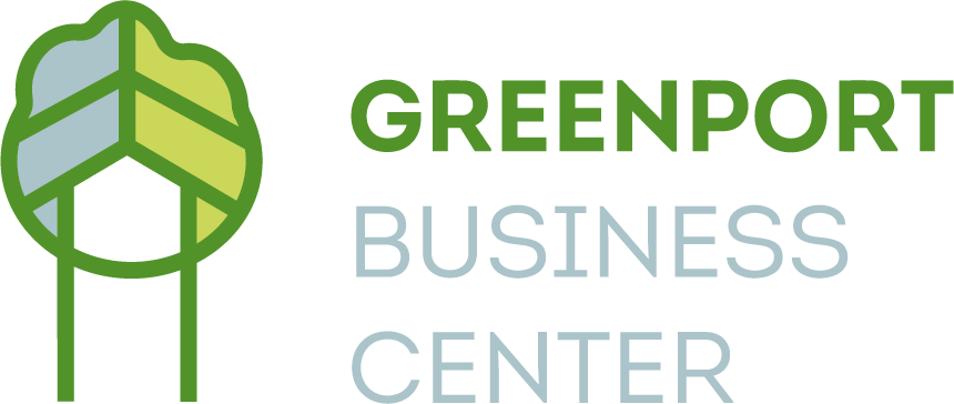 Greenport Businesscenter